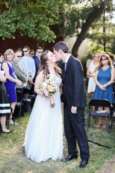 Washington DC Day of Wedding Coordinator Simply Breathe Events Bridget + Filip– Josephine Butler – Washington, DC | Photo Cred: Jalapeno Photography #dcweddingplanner