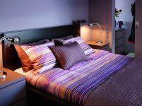 Makuuhuone - Patjat, Sängyt & muuta - IKEA