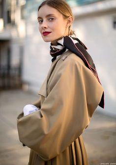 288 meilleures images du tableau MODE INTEMPORELLE   Ladies fashion ... c8dad92cfcf