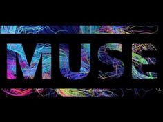 Muse Live Stream Announcement | 18-02-13 | War Child 20th Anniversary