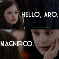 Twilight Saga @worldoftwilightt | Websta (Webstagram)