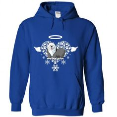 Old English Sheep Dog Tee And Hoodie - #sweatshirts for women #long sleeve tee shirts. SATISFACTION GUARANTEED => https://www.sunfrog.com/Pets/Old-English-Sheep-Dog-Tee-And-Hoodie-RoyalBlue-Hoodie.html?id=60505