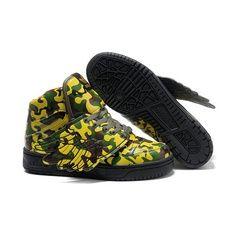 adidas originals jeremy scott shoes 010
