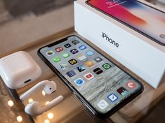 Daily updated iPhone Offers to use when purchasing iPhone Products. Various iPhone Coupons, Discounts, Offers, Promotional Codes related to iPhone. Apple Tv, Apple Watch, Ipad, Free Iphone, Iphone 7 Plus, Buy Iphone, Steve Wozniak, Iphone Offers, Iphone Insurance