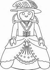 playmobil coloring - Google Search