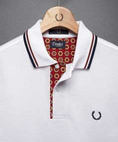 Fred-Perry-Drakes-545