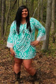 junior plus size dresses 07 #plus #plussize #curvy | Plus Size ...