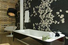 Best Architects in Switzerland, Emulsion   Innenarchitektur