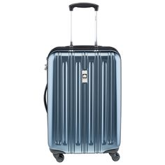 DELSEY - AIR LONGITUDE luggage ON SALE NOW @spartoouk  http://www.spartoo.co.uk/Delsey-b1108.php #travel #suitcase