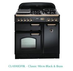 Each Falcon Freestanding Dual Fuel Oven and Stove is a hand-crafted work of art. Order today at Appliances Online – Legendary Service Gas Stove For Sale, Stoves For Sale, Kitchen Oven, Kitchen Items, Kitchen Appliances, Kitchens, Kitchen Sink, Gas Oven, Stove Oven