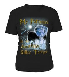 Special Offer, not available anywhere else! Available in a variety of styles and colors Buy yours now before it is too late! Secured payment via {{paymentGateways}} Silky Terrier, Yorkie, Colors, Mens Tops, T Shirt, Women, Style, Fashion, Supreme T Shirt