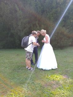 Film, Wedding Dresses, Youtube, Bridal Dresses, Movies, Bridal Gowns, Film Stock, Wedding Gowns, Film Movie