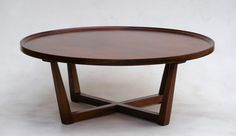 standard height of coffee table - Google Search