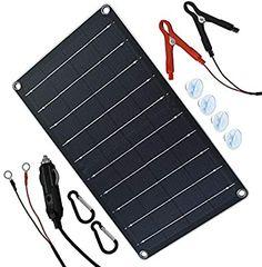 12 Volt Solar Panels, 12v Solar Panel, Solar Panel Battery, Portable Solar Panels, Solar Panel Kits, Solar Battery Charger, Battery Shop, Solar Power Batteries, Solar Car