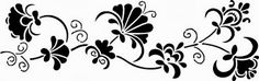 Amarna CRAFTS AND IMAGES: STENCILS FOR CRAFT - click on images to enlarge Them