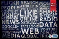 Corsi di comunicazione e social media per sviluppare le nuove competenze richieste dal mercato