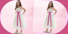 Nice Dresses For Special Occasions Flower Girls Dresses for Less offers a line of picture-perfect looks for dressy ... Check more at http://24myshop.ga/fashion/dresses-for-special-occasions-flower-girls-dresses-for-less-offers-a-line-of-picture-perfect-looks-for-dressy/