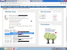 "AdClickXpress Withdrawal Proof ""I easily earned money because of ACX (AdlickXpress) and I can proved to you that ACX is   NOT a SCAM ,ACX paid me daily here is my withdrawal proof from ACX…I LOVE ACX...the best   ever…  my username referral: 7cun3cq7w4hf   28.08.15 17:48	Receive	Received Payment 4.8 USD from account U5301307 to account   U9857681. Batch: 99752390. Memo: API Payment. Ad Click Xpress Withdraw xxxxxxx-96506"
