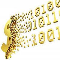 El dinero virtual   Blog con Sarcoin quiere dejar claro algo que esta generando cierta desconfianza en gran parte de la población ante la constante aparición de nuevas formas de manejar dinero.  Lo primero es decir que el dinero virtual es dinero 100 legal y valido, pero que a diferencia del dinero físico es intangible.