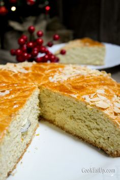 Cornbread, Yum Yum, Food And Drink, Ethnic Recipes, Style, Millet Bread, Swag, Corn Bread, Outfits