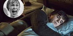 Quinta e última temporada de Bates Motel ganha novos cartazes