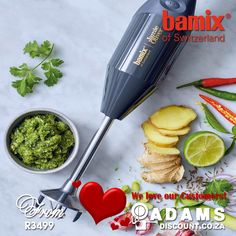 Home - Adams Discount Dinning Set, Gift Vouchers, Dinnerware, Dinner Ware, Tableware, Dining Set, Flatware, Dishes