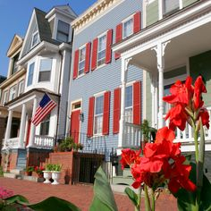 PORTSMOUTH, VA -a charming town with many historical locations to visit and city parks for boating and golfing. Virginia City, Virginia Homes, Virginia Beach, West Virginia, Portsmouth Virginia, Virginia Is For Lovers, Hampton Roads, Park City, Norfolk