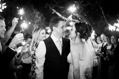Northbrook Park Wedding, by Sarah Elvin Photography. Northbrook Park, Swansea Wales, Wedding Sparklers, England And Scotland, Park Weddings, Cumbria, Lake District, Rustic Style, Wedding Photography