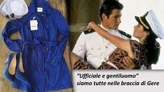 #picoftheday #trench #bluettemood #aspesi #alori1961 #estore #aloriit #alorishopcom #readytostartwork #fashionmood #vogliadicolore #instagood #UfficialeeGentiluomo #RichardGere