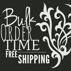 Bulk order time    free shipping.   younique.    follow me for more epic younique graphics    littlemissbossbabe