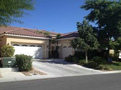 Call Las Vegas Realtor Jeff Mix at 702-510-9625 to view this home in Las Vegas on 9522 QUIET VALLEY AV, Las Vegas, NEVADA 89149 which is listed for $245,000 with 4 Bedrooms, 3 Total Baths, 1 Partial Baths and 2632 square feet of living space. To see more Las Vegas Homes & Las Vegas Real Estate, start your search for Las Vegas homes on our website at www.lvshortsales.com. Click the photo for all of the details on the home.