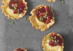 5 Cranberry Recipes - Prevention.com