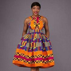 Visit @ankarafabricroom for all your Ankara print needs  #fashionbloggers #ootd #africanfashionbloggers #black #fashion #style  # #blackfashion  #Nigerianblogger #nigerian #prints #patterns  #african #africanwax #ankara #instafashion  #stylish #love  #photooftheday #model #dress #skirt #shoes #heels #styles #outfit #jewlery #shopping