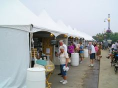 Y-Bridge Arts Festival – Zanesville   Ohio Festivals
