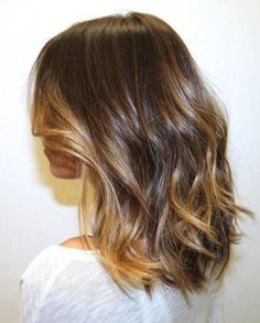 length, styling, colour... awesome