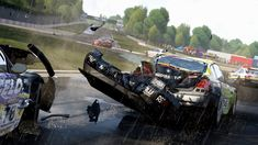 Slightly Mad Studios Pumps the Brakes on Project Cars, Launch Date Skids to April