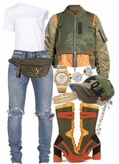 Dope Fashion, Unique Fashion, Daily Fashion, Fasion, Womens Fashion, Cute Casual Outfits, Chic Outfits, Winter Outfits, Fashion Outfits