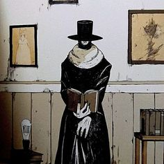 Literary Nonsense - Eve Eve Singer, Eve Music, Character Art, Character Design, Bloodborne Art, Night Aesthetic, Beautiful Drawings, Cute Icons, Drawing Reference