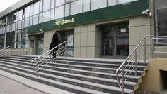 Ministerul Finantelor Publice a semnat cu firma SC TRANSEARCH INTERNATIONAL contractul pentru selecția celor 9 membri ai Consiliului de Administratie al CEC Bank
