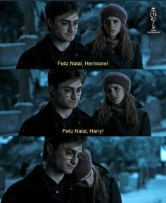 Saga, Welcome To Hogwarts, Mundo Harry Potter, Sad Life, Hermione, Movie Posters, Movies, Fictional Characters, Harry Potter Stuff