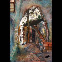 Yoram Gal, Tel Aviv, Israel, http://www.yoramgal.co.il/default.aspx