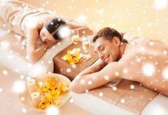 Tipy ako stráviť romantický víkend vo dvojici Spa, Outdoor Decor, Ski Season