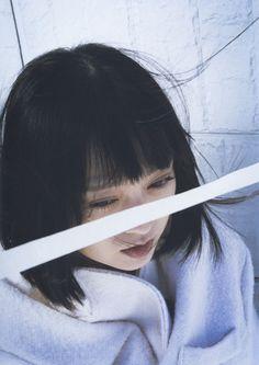 Japan Girl, Actors & Actresses, Beautiful Women, Scene, Hairstyle, Gallery, Lady, Yum Yum, Bodies