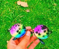 #bold #colorful #fun