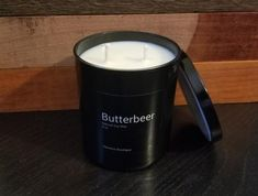 Candle Wax, Soy Wax Candles, Scented Candles, Making Candles, Soap Base, Paraffin Wax, Milk Soap, Wax Melts, Witchcraft