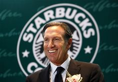 One of the top #entrepreneurs in America is Howard Schultz CEO of Starbucks. Google Image Result for http://themoderatevoice.com/wordpress-engine/files//2011/09/Howard-Schultz-1.jpg