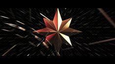 from captain marvel trailer Marvel Girls, Marvel Vs, Marvel Comics, Captain Marvel Trailer, Captain Amerika, Jessica Jones Trish Walker, Recurring Dreams, Defenders Marvel, Captain Marvel Carol Danvers