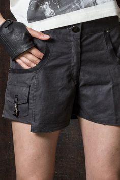 AMOTA Cargo Shorts
