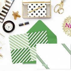Check out effie's paper for gift ideas for the LINK!