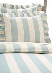 Duvet Covers & Quilts